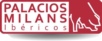 Embutidos Hermanos Palacios Milans S.L.